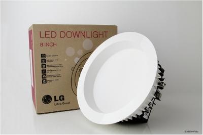 Downlights