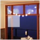 LED_Solar_Lichterkette_Heitronic_35299_4002940352993_d_3