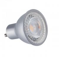Kanlux_PRO_GU10_LED_7W-WW_2450x_5905339245038_Produktbild1