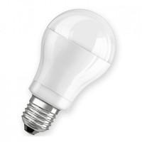 OSRAM PARATHOM CL A25 4W827 FR LED 911710 E27 4052899911710