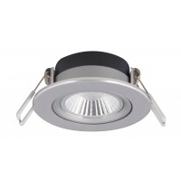 Civilight_Downlight_6W_400lm_2700K_DCVC002W06-E8271A
