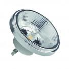 Kanlux_AR-111_REF_LED_G53-CW_22612_5905339226129