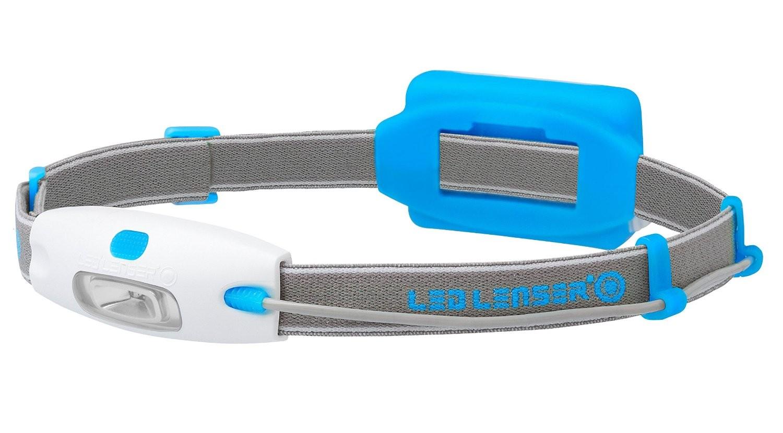 LEDLENSER-ZWEIBRÜDER_Neo-blue_6110_LED-Stirnlampe