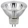 Civilight HALIGHT MR16 WC35P7-25750 GU5.3 12 Volt AC/DC 7.0W 345lm 3000K warm weiß