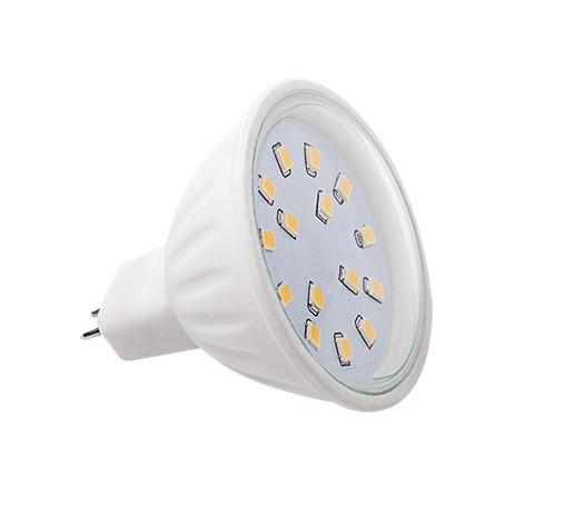 Kanlux_LED15-C-MR16-WW-B_22203_5905339222039