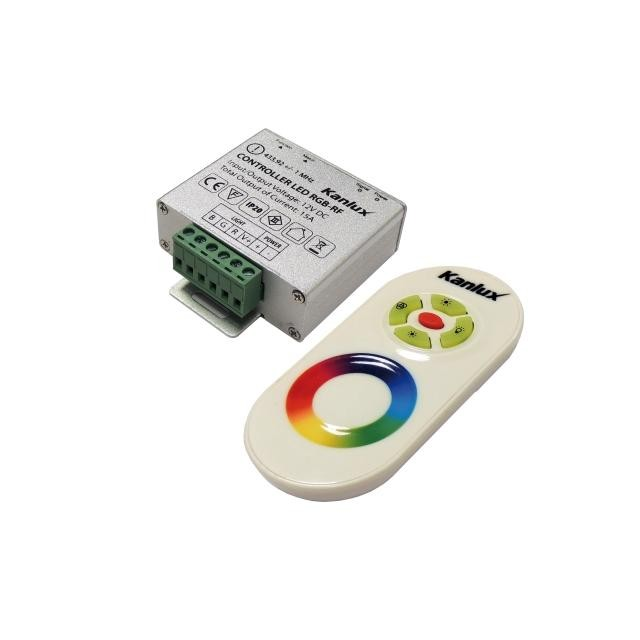 CONTROLLER_LED_RGB-RF_22140_5905339221407_Kanlux