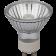 Civilight_HALIGHT_DGU10-KC50T6-22716_6901029227161_GU10_LED_Strahler_Spot