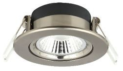 Civilight_Downlight_DCVC002W06-E8134_N_6901029081343_LED_nickel_gross