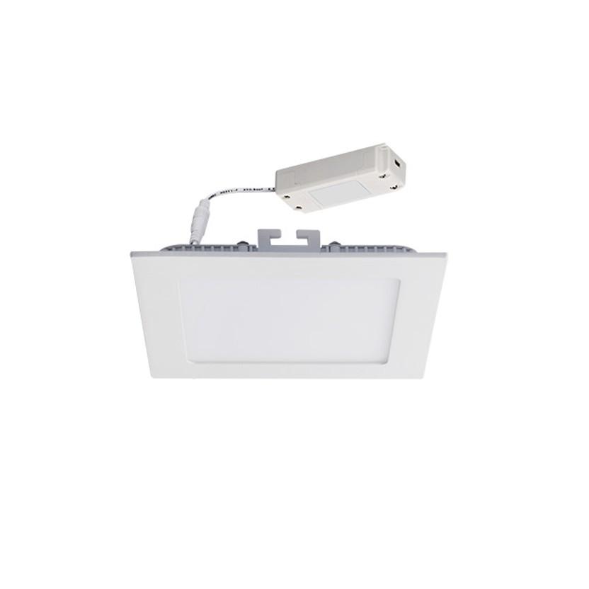 KATRO LED 13W-WW-W_22510_5905339225108_Kanlux_IP44