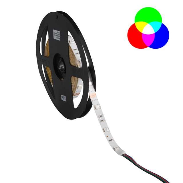 Kanlux_IP65_LEDS-B_7.2_RGB_Produktbild1
