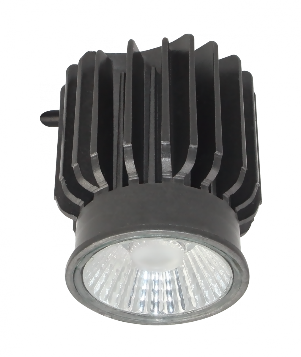 Civilight Module CVM003T15-7578 Festanschluss 230 Volt 15.0W 1100lm 3000K warm weiß