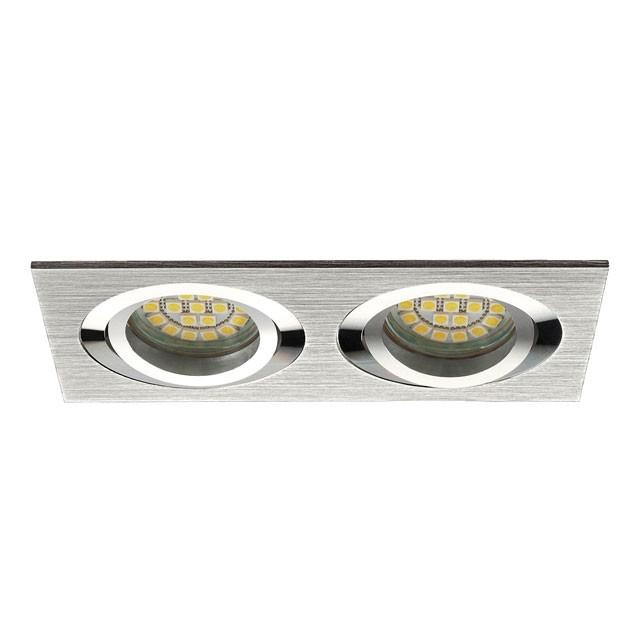 1_Einbaurahmen SEIDY CT-DTL250-B, 18282 Kanlux, eckig, Aluminium 170x90.jpg