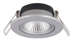 Civilight_Downlight_DCVC002W06-E8266_A_6901029082661_LED_alu_gross