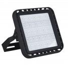 Kanlux FLM LED220W-NW110/150 4000 Kelvin schwarz  IP65