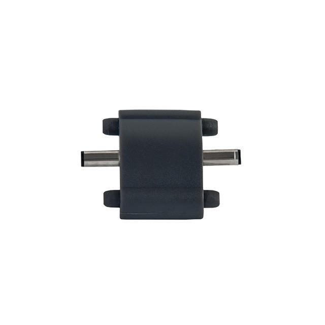 1_LED GRAZI-PR-I 22165 Kanlux