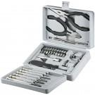 Fixpoint_Werkzeug_Klappbox_25-teilig_Universal-Feinmechaniker-Set_4040849770937_77093_1