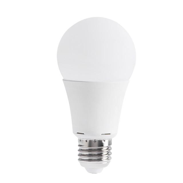 RAPID PRO LED E27-WW 22950 E27 Glühlampe, 9,5W 800lm warmweiss