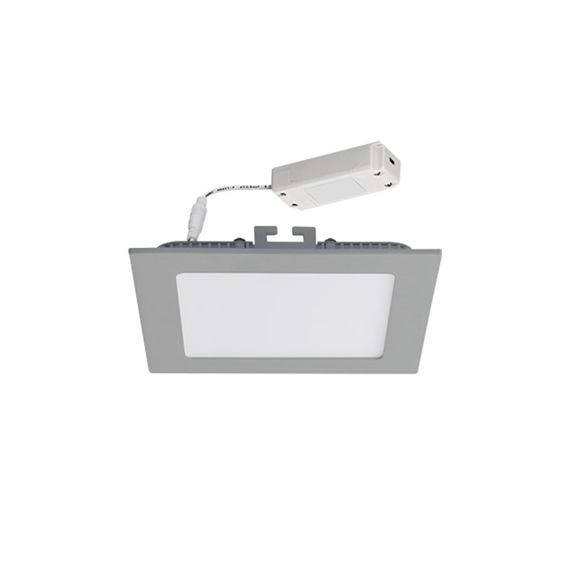 KATRO LED 18W-NW-SR_22517_5905339225177_Kanlux_IP44