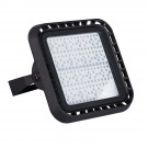 Kanlux FLM LED 140W-NW-60D 4000 Kelvin schwarz  IP65