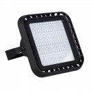 Kanlux FLM LED140W-NW110/150 4000 Kelvin schwarz  IP65