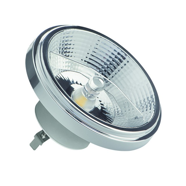 Kanlux_AR-111_REF_LED_G53-WW_22613_5905339226136