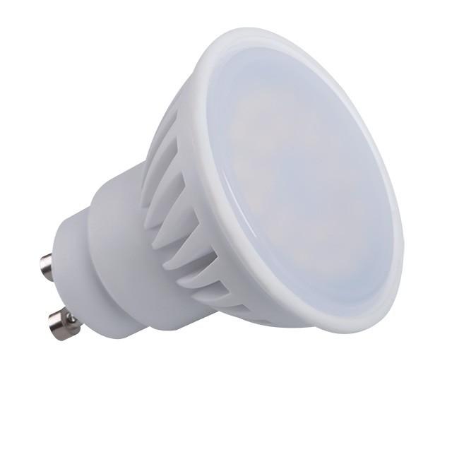 1_Kanlux TEDI MAX LED GU10-WW LED 23410 5905339234100