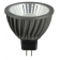 Datenblatt_Civilight_HALED_III_DMR16_KC45P9_2504_EAN__Produktbild
