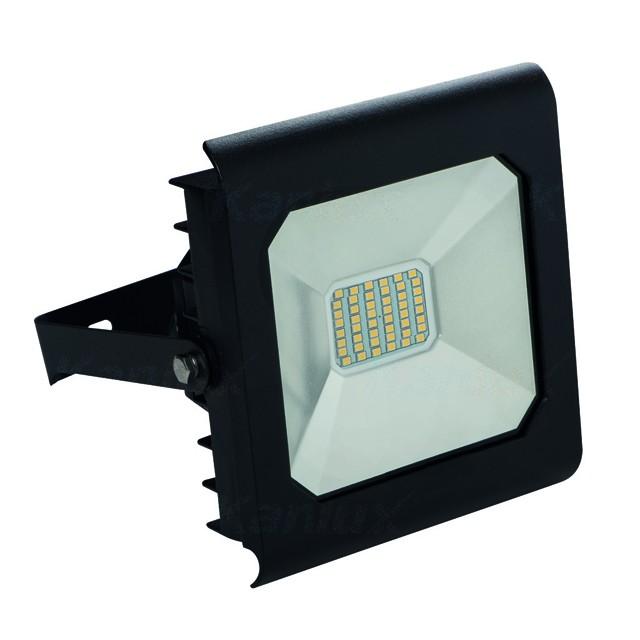 1_Kanlux ANTRA 25705 LED Außenstrahler / Fluter 30W