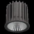 Civilight Module DCVM002W10-7534 Festanschluss 230 Volt 10.0W 620lm 3000K warm weiß