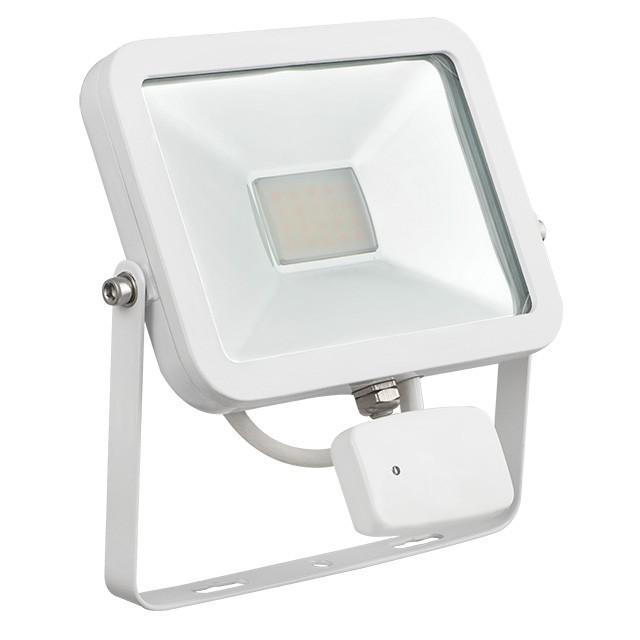 1_Kanlux_TINI-LED-20W-WW-W-SE_22710_5905339227102