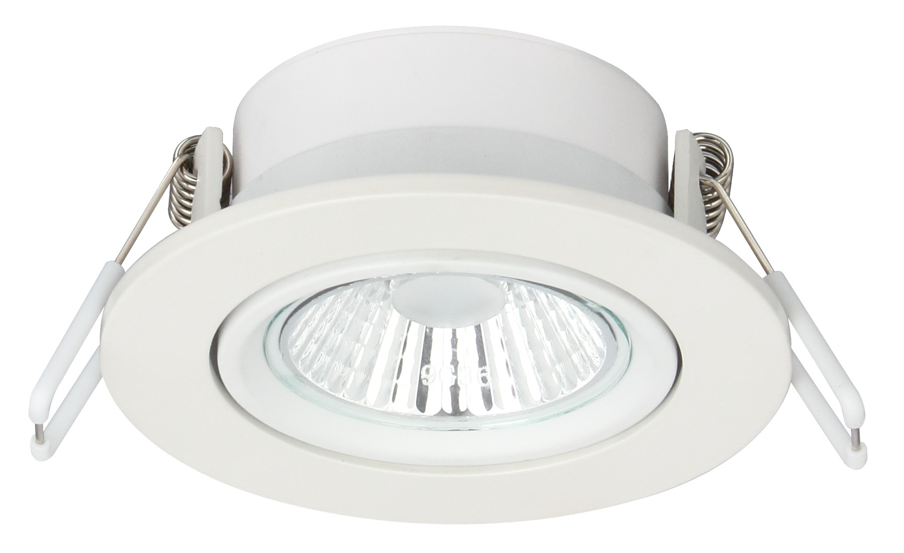 Civilight_Downlight_WCVC002W06 weiss - 8007