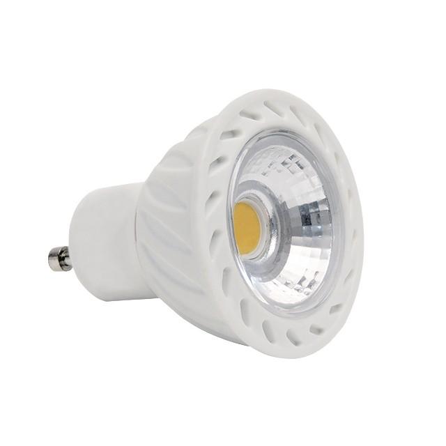 Kanlux_LED-COB7W-C60GU10-WW_22210_5905339222107