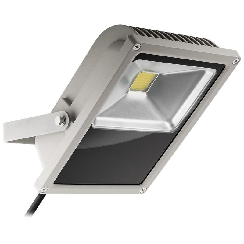 LED Fluter Goobay 30643 4040849306433 35W warmweiss