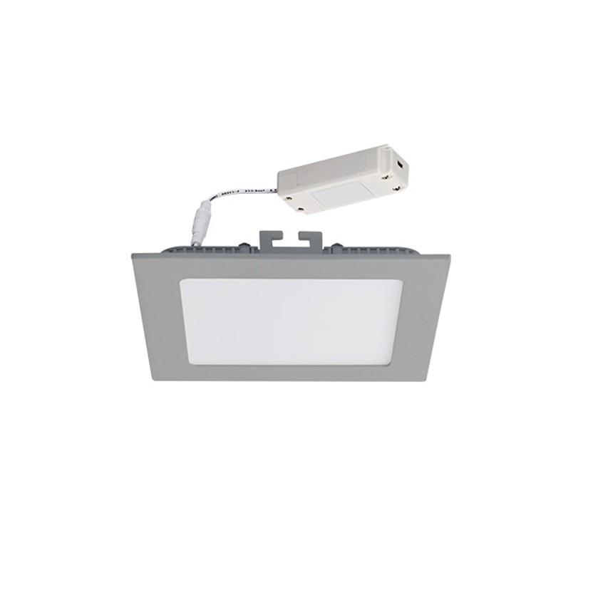KATRO LED 13W-WW-SR_22512_5905339225122_Kanlux_IP44