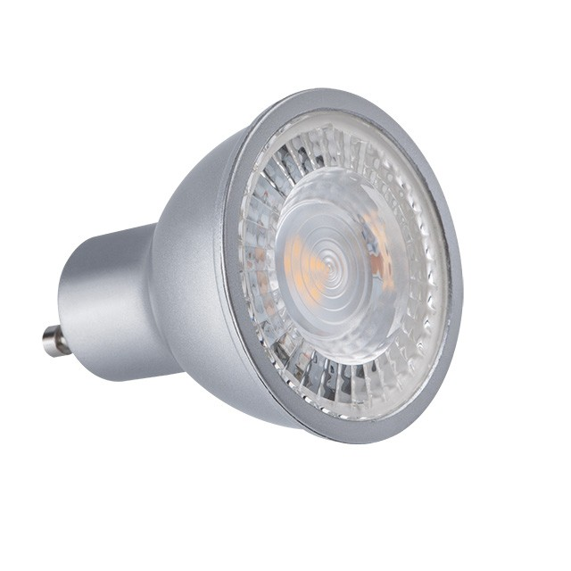 Kanlux_PRO_GU10_LED_7W-WW_24503_5905339245038_Produktbild1