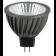Datenblatt_Civilight_HALED_III_DMR16_KC35P7_2500_EAN_6901029025002_Produktbild