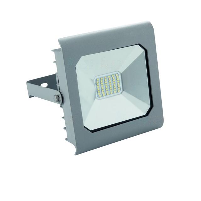 1_Kanlux ANTRA 25585 LED Außenstrahler / Fluter 50W
