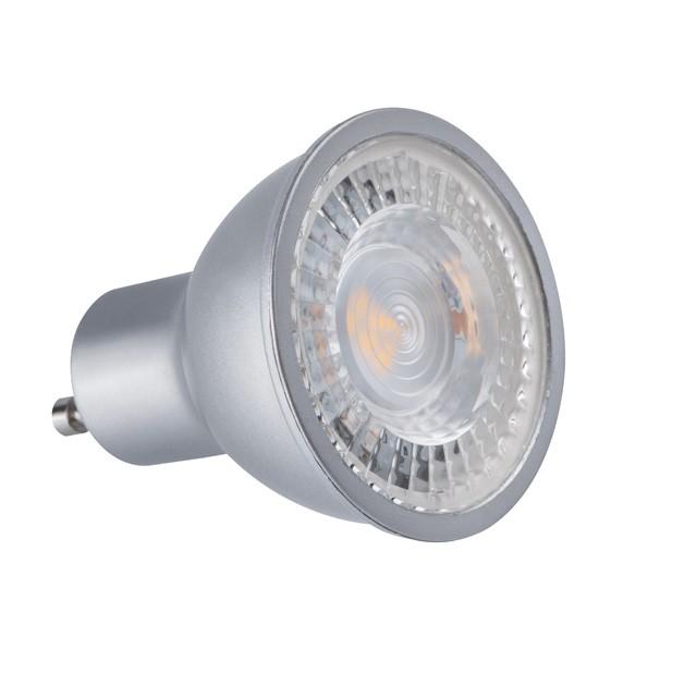 Kanlux_PRO_GU10_LED_7WS6-xx_2450x_5905339245038_Produktbild1