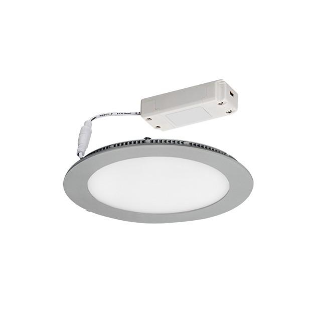 ROUNDA LED 13W-NW-SR_22493_5905339224934_Kanlux_IP44