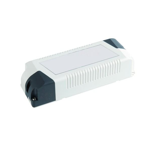 Kanlux_Elektronisches_LED-Netzteil_POWELED_P_12V_60W_26811_5905339268112