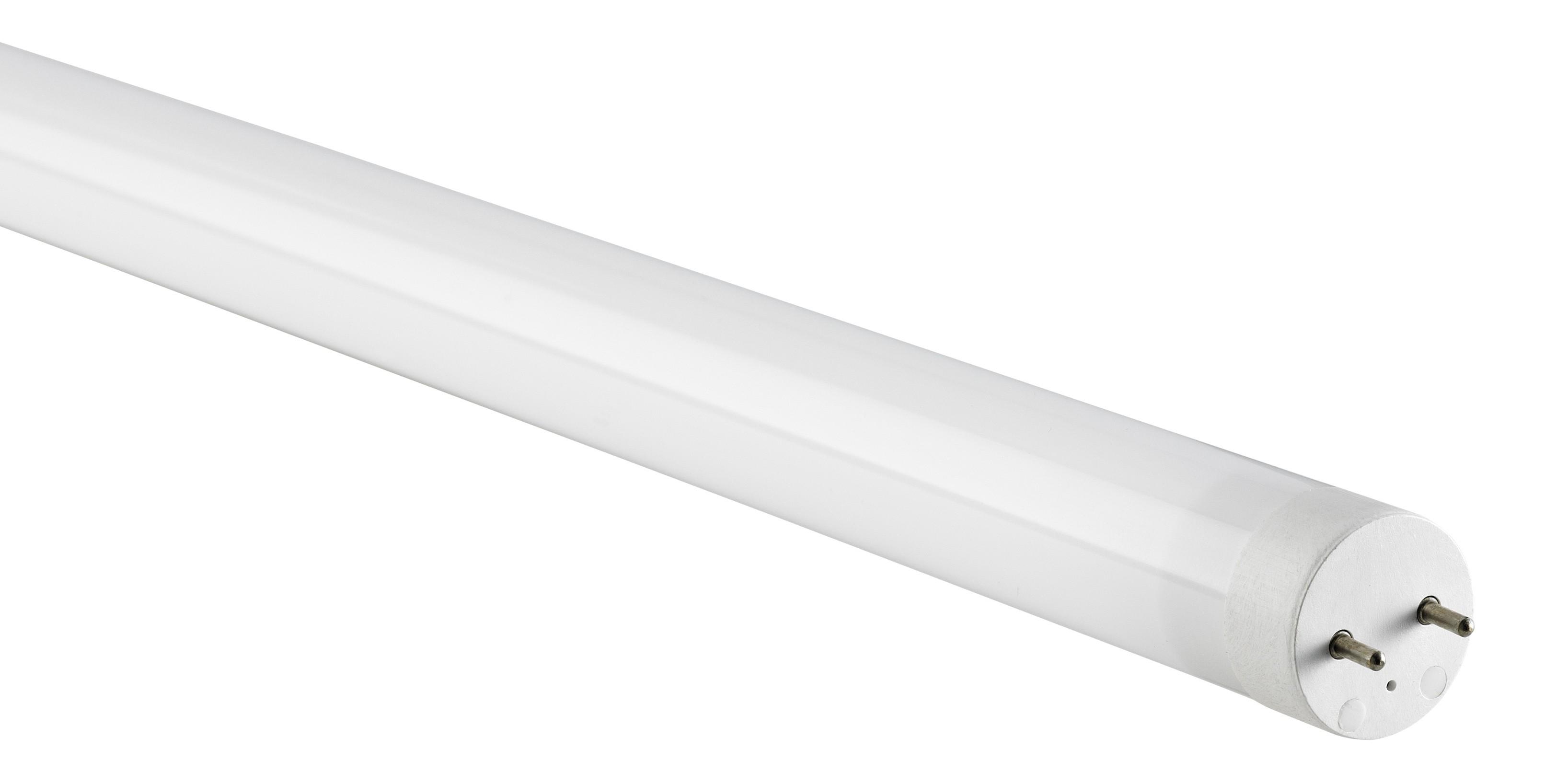 Civilight Batten Tube WF100T15L09D8-32003  230 Volt 15.0W 1350lm 3000K warm weiß