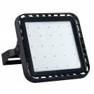 Kanlux FL MASTER LED 220W-NW 4000 Kelvin schwarz  IP65