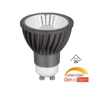 Civilight_HALED-III-WGU10-KC50T7-5501_Produktabbildung