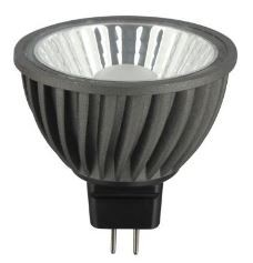 Civilight DMR16 WC35P7-2502 GU5.3 12 Volt AC/DC 7.0W 345lm 4000K neutral weiß