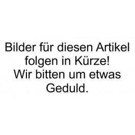 1_CONE_silbergrau