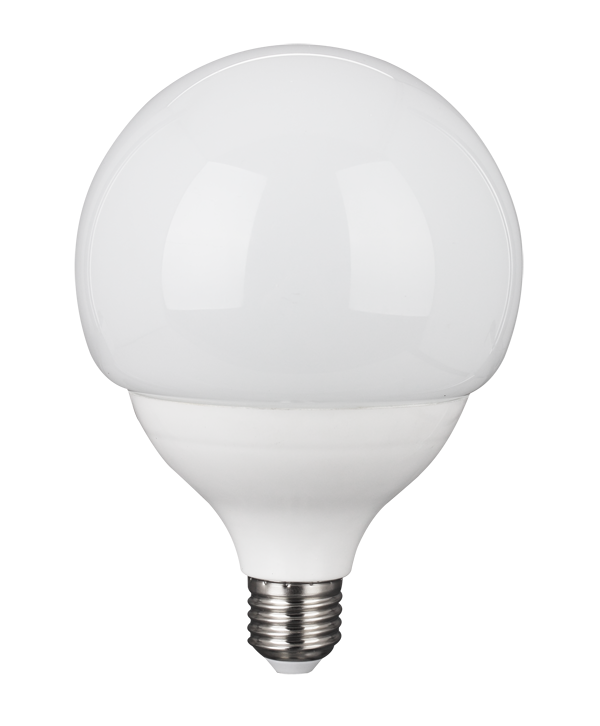 Civilight G120 WF85T15-E1709W 6901029017090 LED Kugel Globe E27