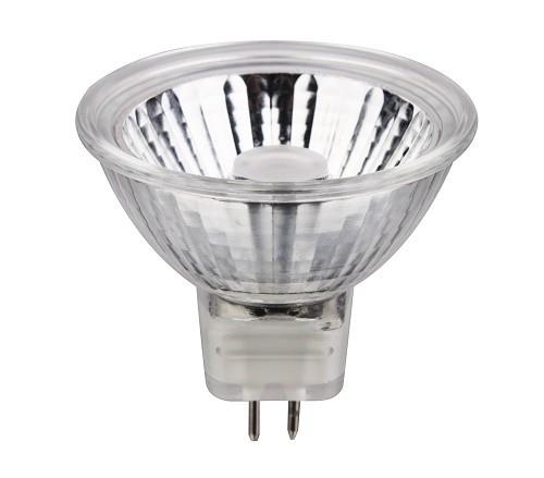Civilight MR16 KC35P7-25748 6901029257489 12 Volt ACDC 7.0W 345lm 2700K warm weiß