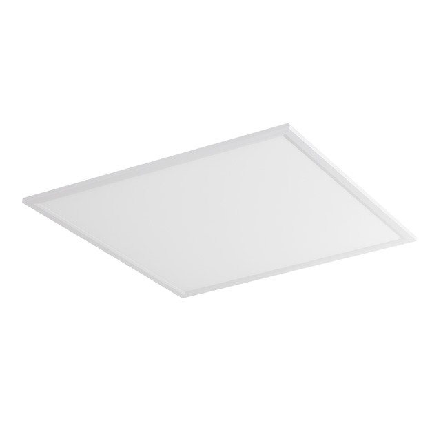 Kanlux_LED_Panel_BRAVO_24634_5905339246349_Bild1