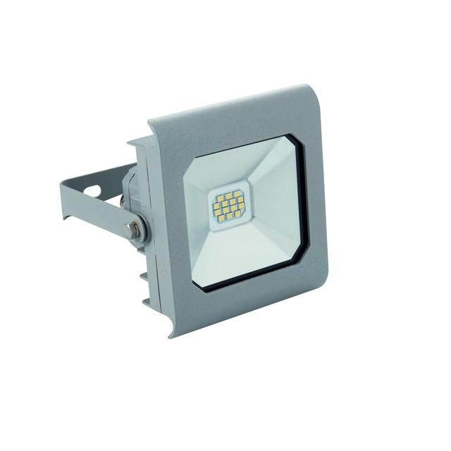 1_Kanlux ANTRA 25583 LED Außenstrahler / Fluter 10W