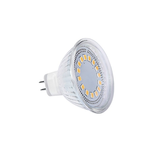 Kanlux_19990_LED_MR16_GU5.3_4W